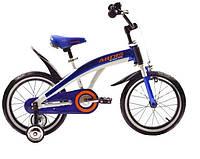 Детский велосипед Ardis 16 Grand Prix BMX