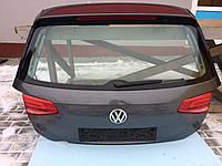 Дверка багажника (ляда) для Volkswagen Passat B8.