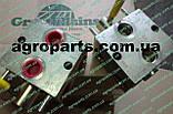 Шланг 811-265C гидравлический HOSE Hydraulic Great Plains 811-265с, фото 3