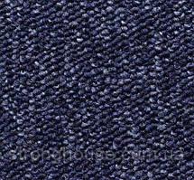 Ковролин Condor Fact 425 ( Кондор Факт ) темно-синий