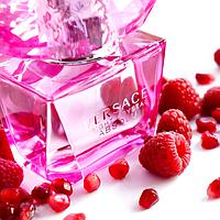 Женская парфюмерная вода Versace Bright Crystal 90 ml
