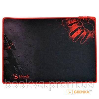 Коврик A4-tech Bloody B-080 (124805)