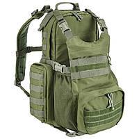 Рюкзак Defcon 5 Modular 35 (OD Green) (124981)