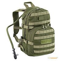 Рюкзак Defcon 5 Modular Battle2 30 (OD Green) (125023)
