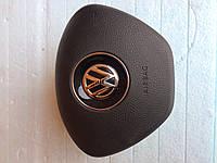 Подушка руля (AirBag) для Volkswagen Passat B8.