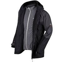 Куртка 3 в 1 Regatta Backmoor II S