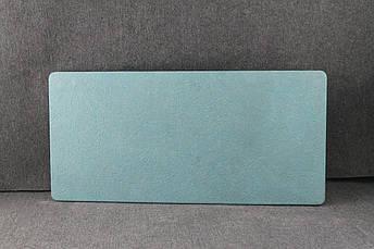 Гранж бірюзовий 730GK6GRJA642, фото 2
