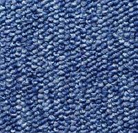 Ковролин Condor Fact 419 ( Кондор Факт ) светло-синий