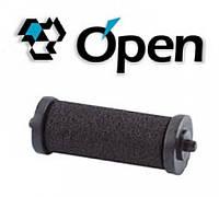 Красящий ролик для OPEN этикет-пистолета