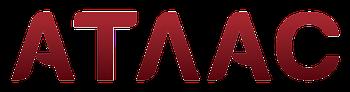 Атлас - сеть магазинов тканей