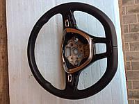 Кермо для Volkswagen Passat B8.