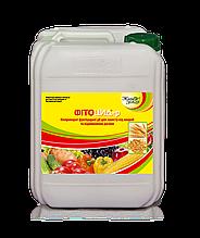 Фитоцид-Р® - биофунгицид для защиты растений от болезней, 10 л