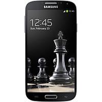 Смартфон Samsung Galaxy S4 I9500 Оригинал!