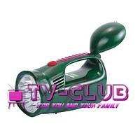 Cветодиодный автомобильный фонарик Yajia YJ-2809