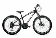 Подростковый велосипед Ardis 24 Quik MTB