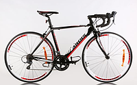 "Велосипед Ardis Sanremo 700C 28"" 19"""