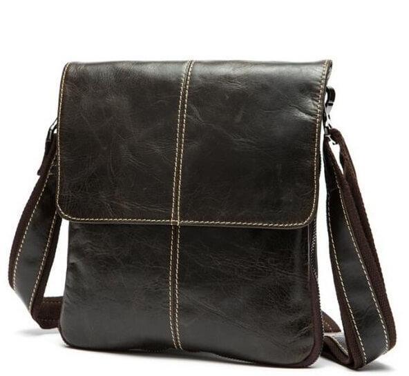 e2c3e407f714 Мужская сумка через плечо BEXHILL , цена 1 270 грн., купить в Днепре ...