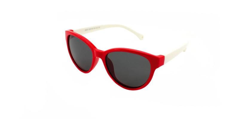 8f5d8ab5c0ad Мужские солнцезащитные очки Polaroid  продажа, цена в Киеве ...