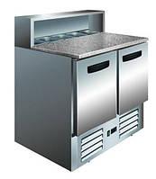 Стол для пиццы Saro Gianni PS 900