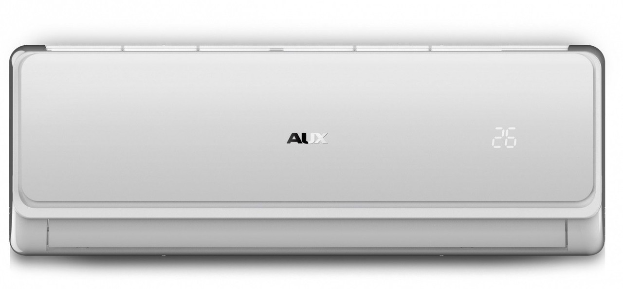 ASW-H 12 a4 ion