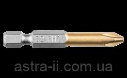 Насадка TX40, 50 mm, 57H990 (шт)