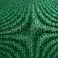 Ковролин Sintelon Casino 1166 ( Синтелон Казино ) зеленый