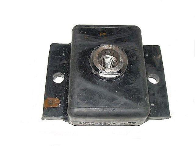 Амортизатор АКСС-220М  КПП 700.00.17.170