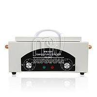 Стерилизатор сухожаровой шкаф CH-360T для косметологических инструментов