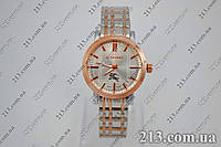 Мужские кварцевые часы Burberry Барбери, фото 1