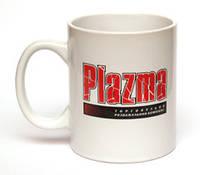 Чашки, кружки с логотипом