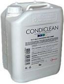 Средство дезинфекции для кондиционера Condiclean 5.0 L