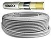 Труба металлопластиковая 32х4 HENCO бесшовная