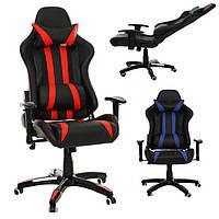 Кресло офисное компьютерное 7F RACER TOP