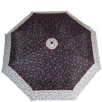 Складной зонт Airton Зонт женский компактный механический AIRTON (АЭРТОН) Z3512S-5155