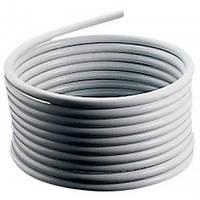 Труба металлопластиковая 20х2 бесшовная COESKLIMA