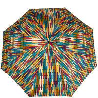 Складной зонт Airton Зонт женский компактный механический AIRTON (АЭРТОН) Z3512S-5153