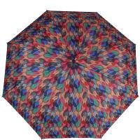 Складной зонт Airton Зонт женский компактный механический AIRTON (АЭРТОН) Z3512S-5133