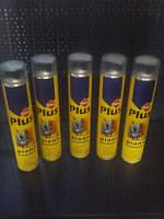 Піна монтажна PIUS (літня)