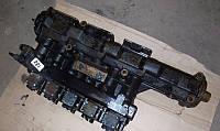 Корпус топливных секций DAF XF95