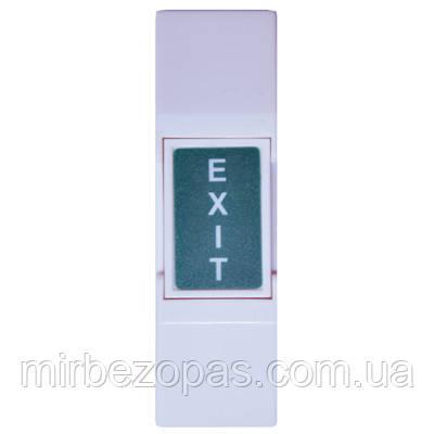 Кнопка выхода Exit-Kio, фото 2
