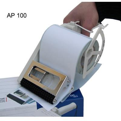 Аппликатор этикеток  TOWA AP65-100 (AP65-100), фото 1