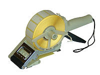 Аппликатор  этикеток TOWA AP65-30 (AP65-30)