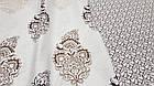 Полуторное постельное белье, Амулет, сатин 100%хлопок , фото 2