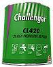 Грунт 2К HS Высокоэффективный CL420 (светло-серый) 1,250 л