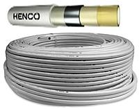 Труба металлопластиковая 16 бесшовная Henco