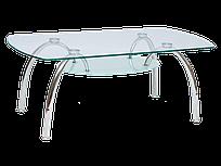 Журнальный столик Arachne II Signal