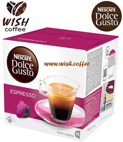 WISH.COFFEE