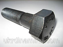 Болт М42 высокопрочный DIN 609, фото 2