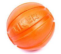 Игрушка Лайкер Liker мяч для собак 5 см