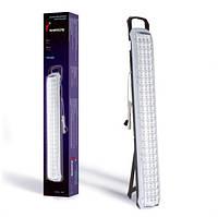 LED Светильник Аккумуляторный SIRIUS 72Led 2500mAh (0009)